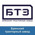 BTZ_log.png