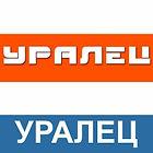 ur_logo.jpg