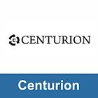 Универсальный сепаратор Centurion