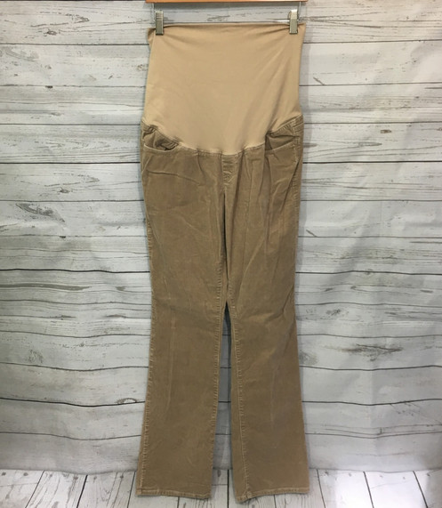 2c0bd8823f3e9 Ann Taylor Loft maternity pants size 8
