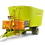 Thumbnail: СРК двухшнековые