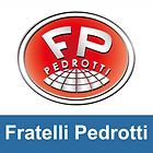 Мобильные зерносушилки Fratelli Pedrotti