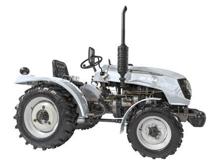 Трактор Xingtai / Синтай XT-220