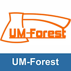 UM-Forest.png