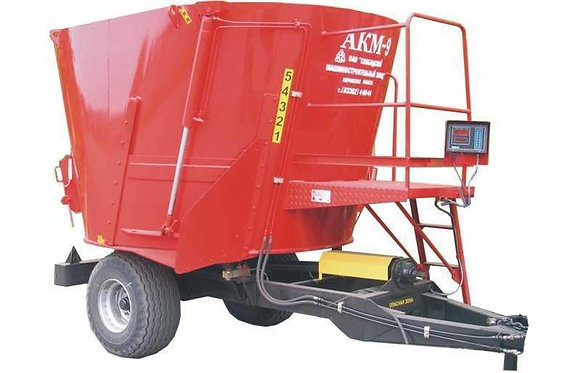 АКМ-9