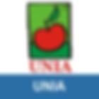 unia_log.png