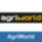 Ротоваторы  (почвенные фрезы) AgriWorld