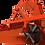 Thumbnail: Снегоочиститель (снегоотбрасыватель) роторный