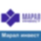 MARAL_logo.png
