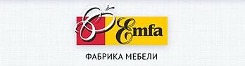 Энгельсская МФ
