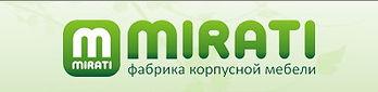 Мирати Мебель Саранск