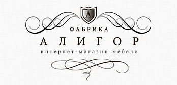 МФ Алигор СПБ