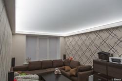 Освещение квартиры в СПБ