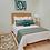 Thumbnail: Inca Bed Set
