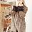 Thumbnail: Samantha Coat - Feline Good