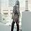 Thumbnail: Caroline Pullover - Zoorama Rust