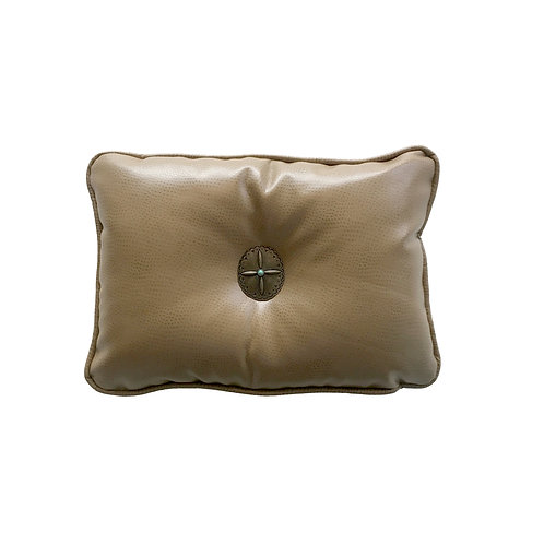 Raphael Accent Pillow