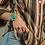 Thumbnail: Rebecca Shirt- Tribal Black