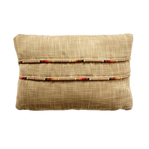 Laredo Desert Accent Pillow