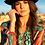 Thumbnail: Olivia Top - La Paz