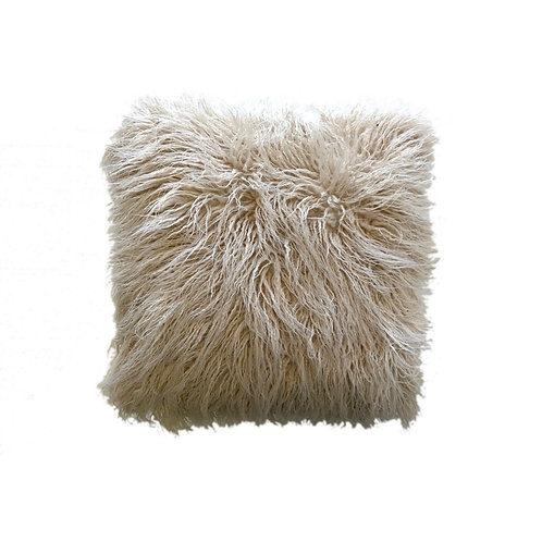Llapso Throw Pillow