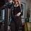 Thumbnail: Adison Jacket - Gypsy Turquoise