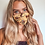 Thumbnail: Face Masks - Western