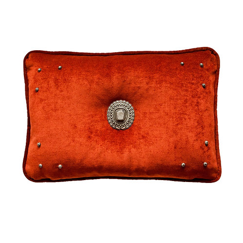 Sahara Accent Pillow