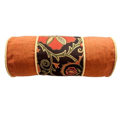 Laredo  Desert Decorative Pillow