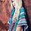Thumbnail: Caroline Pullover -Caracas