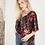 Thumbnail: Paloma Top - Gypsy Rose