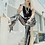 Thumbnail: Kristi Pant - Anaconda Grey