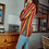 Thumbnail: Taylor Shirt - Winslow