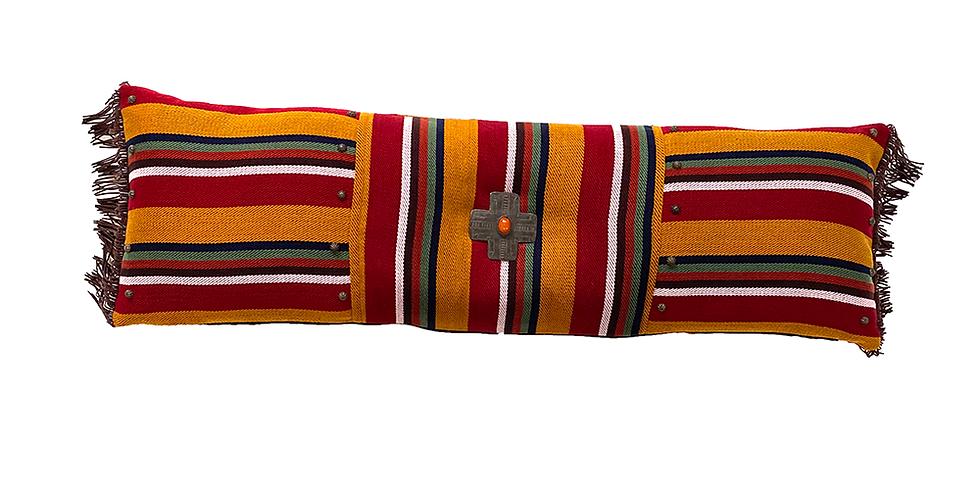 Winslow Lumbar Pillow