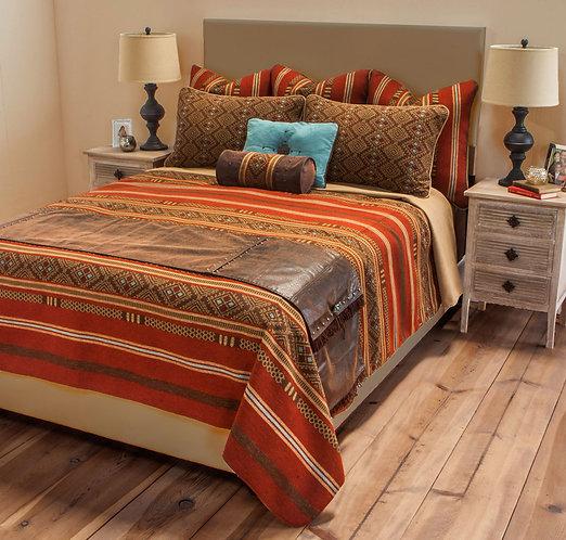 Denali Bed Set