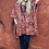 Thumbnail: Caroline Pullover - Retro