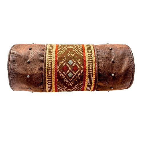 Denali Decorative Pillow