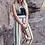 Thumbnail: Hailey Pant - Natural Saltillo