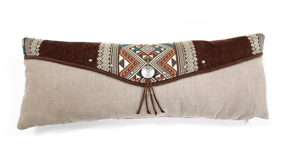 Navarro Envelope Pillow