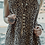 Thumbnail: Chloe Dress - Feline Good