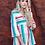 Thumbnail: Zoey Blouse - Navajo White