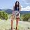 Thumbnail: Peyton Skirt - Big Loop