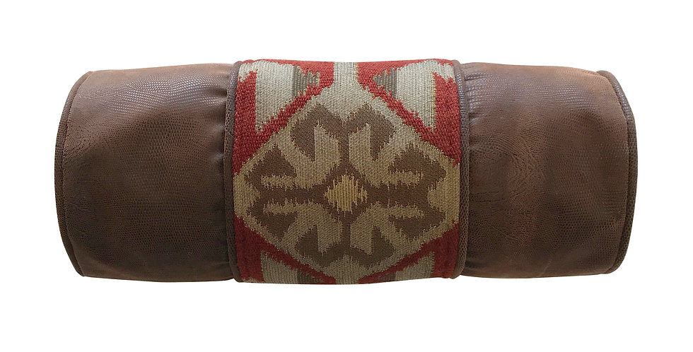 Artesia Neck Pillow