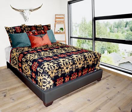 Adobe Sunset Bed Set