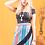 Thumbnail: Peyton Skirt - Del Rio