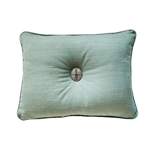 Balboa Accent Pillow