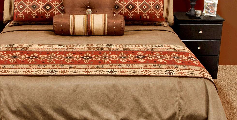Hanover Bed Set