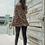 Thumbnail: Lily Blouse - Safari