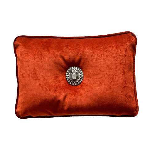 Montego Accent Pillow
