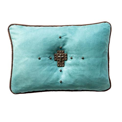 Denali Accent Pillow